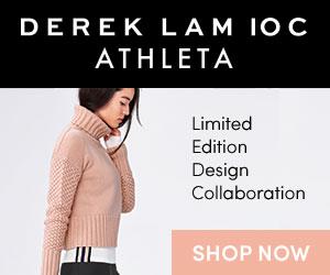 Derek Lam 10c