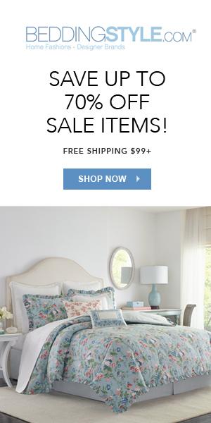 Sale Banner 300x600