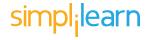 150x40 Simplilearn Logo
