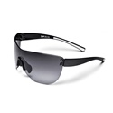 SAVE $13.30 FOR WOMAN SPORTS GLASSES MAY WHITE SILVER + FREE SHIPPING + GIFT