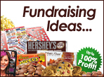 Need to raise money? Click here!