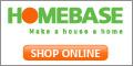 Homebase: Make a house a home