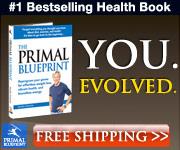 3-Primal Blueprint