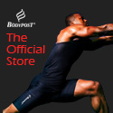 BODYPOST Official Store