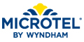 Microtel Inns & Suites: Extra 20% off 3 Nights Stay + Vacation Packages from $75.00