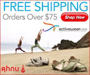Shop ActivewearUSA.com today!