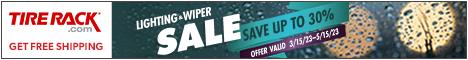 Kumho: Summer Rush! Get a $75 Prepaid Mastercard.