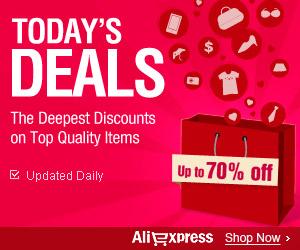 Alibaba.com deals