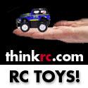 Mini RC Cars on Sale