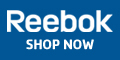 Reebok Coupons for shoes and sneakers
