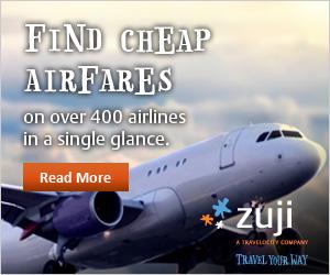 www.zuji.com.sg