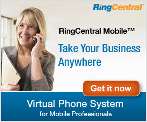 Complete Local Phone and Fax Service