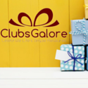 Join Your Dessert Club Today with Clubs Galore!