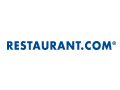 Restaurant.com - $25 Certificates for only $10