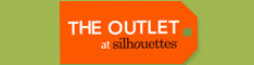 Silhouettes Outlet Store