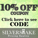 SilverShake.com