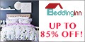 UP TO 80% OFF Wall Arts, Bedding Sets and 3d Curtains all at Beddinginn.com