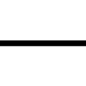 AEO Logo 300x300