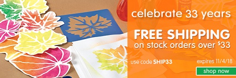 Free Shipping On $33 Promotion At Discount School Supply! Get Free Shipping On Any Order Over $33 Us