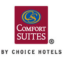 Comfort Suites קומפורט סוויטס