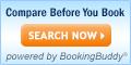 BookingBuddy - Compare before you book