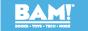 46% off Bestsellers at BAMM.COM