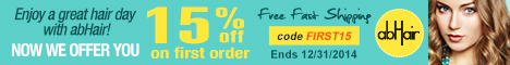 Save 15% off on your first order +FS, code FIRST15
