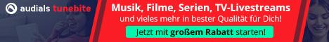 AUDIALS gutscheincode
