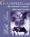 The internet's largest discount jeweler