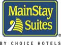MainStay Suites.com coupons