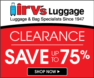 HOLIDAY CLEARANCE SALE through 1/31/15! - Savings up to 75% Off!