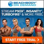 Beachbody.com