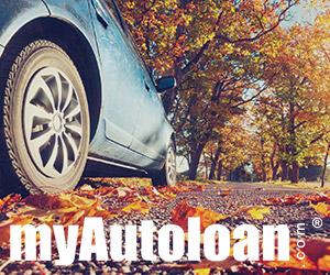 300x250 myAutoloan fall full