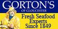 Gorton's Fresh Seafood