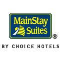 Mainstay Suites מלונות דירות וסוויטות מיינסטיי