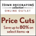 Price cuts -save up to 80%