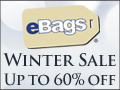 eBags Winter Sale & Clearance