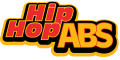 Hip Hops Abs - Get lame, seksikas abs