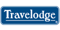 Deals List: @Travelodge