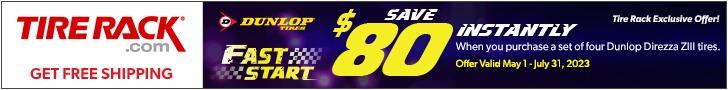 Save 10% on O.Z. Racing Omnia wheels