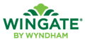 Deals on WINGATE by WYNDHAM: Extra 15% Off + Hotel Packages from $84