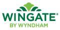 Deals List: @WINGATE by WYNDHAM