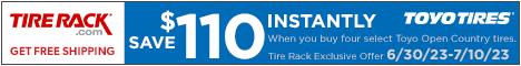 Bridgestone Conquer the Cold