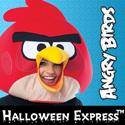 Costumes for Boys at HalloweenExpress.com