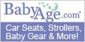 BabyAge Logo