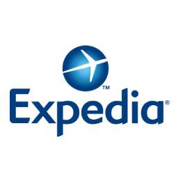 Expedia Holiday Bonus!