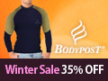 Mens Womens Sports Athletic Wear