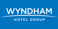 Wyndham Hotel Group: Up to 20% Off Your Stay + Free Night Deals