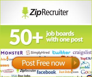 Arizona Job Resource