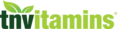 TNVitamins | Online Leader of Vitamins & Supplements